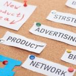 advertising franchise italy misleading comparative advertising