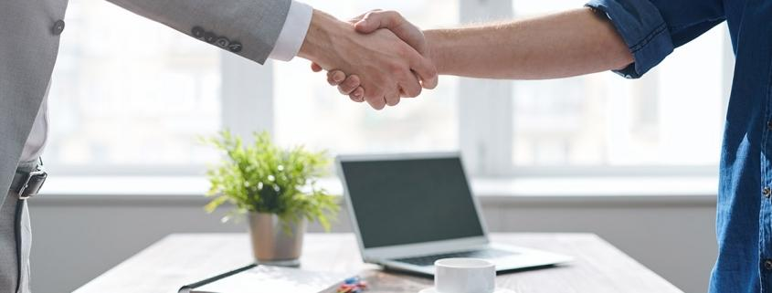 exclusive rights in italian franchising agreements