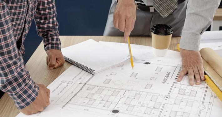 area development contract used italian franchise practice