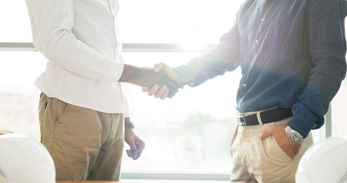 area representative agreement franchising
