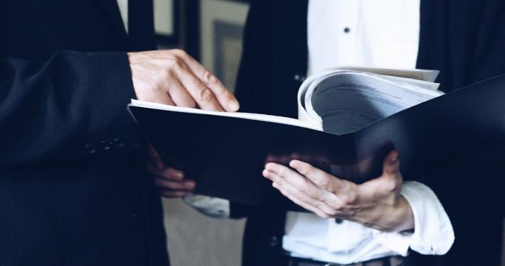 expanding franchise italy changes franchisors documents manual training